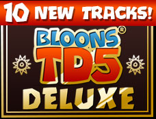 Btd5-deluxe-newtracks-228x174-icon