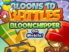 Battlesbloonchipper-228x174-icon