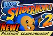 Bsm2-110x74-leaderboard-icon