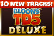Btd5-deluxe-newtracks-110x74-icon