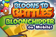 Battlesbloonchipper-110x74-icon