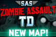 Zatd-med-new-map2