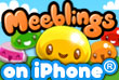 Meeblings-med-iso