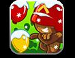 Battles-mobile-110x85-1